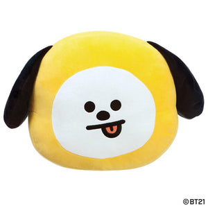 BT21 Chimmy Pillow Plush