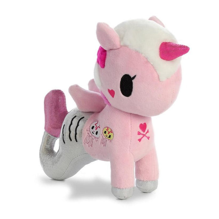 Tokidoki Gelatina the Mermicorno Plush Figure