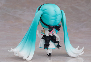 Vocaloid Nendoroid Action Figure Hatsune Miku Symphony 2018-2019 Ver. Collectables - Sweetie Kawaii