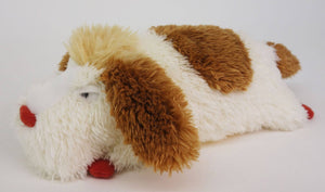 Studio Ghibli Howl's Moving Castle Heen Beanie Dog Plush