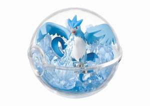 Re-ment Pokemon Terrarium Collection 2 Rement Figures - Sweetie Kawaii