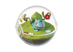 Re-ment Pokemon Terrarium Rement Figures - Sweetie Kawaii