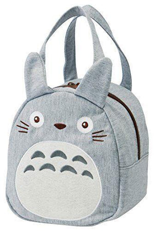 Studio Ghibli My Neighbour Totoro Handbag Bags & Wallets - Sweetie Kawaii