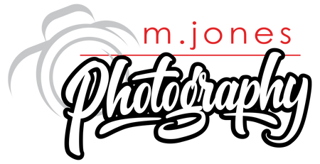 MJ Photography LLC