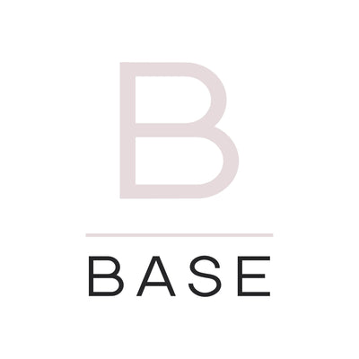 Base Aesthetics Store