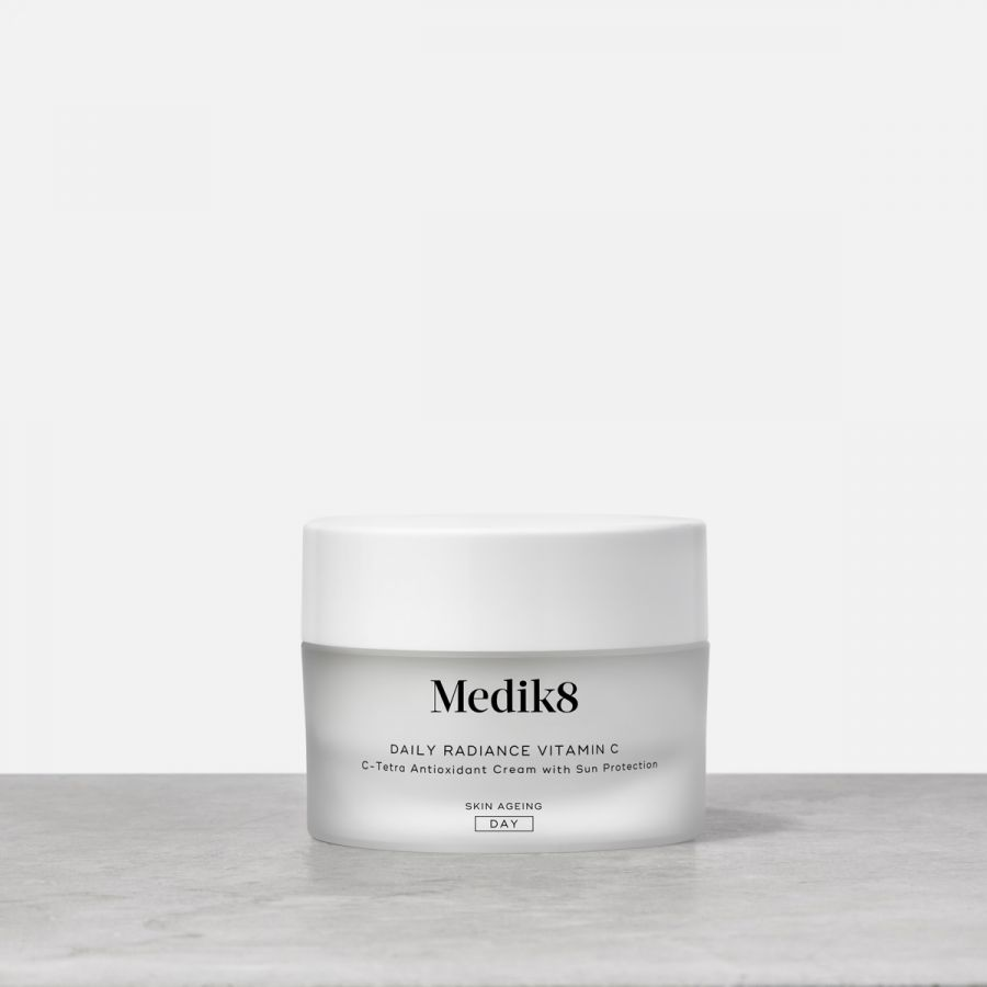 MEDIK8 Daily Radiance Vitamin C