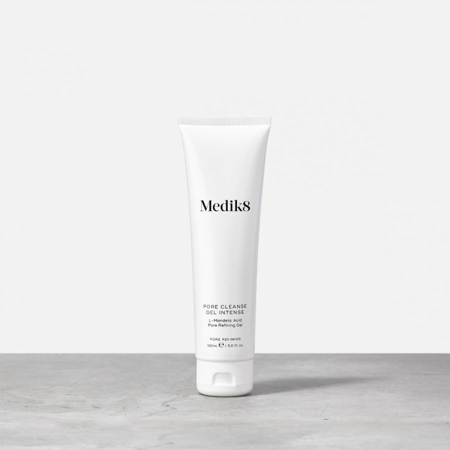 MEDIK8 Pore Cleanse Gel Intense 150ml