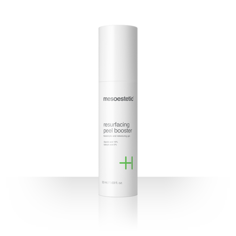 Mesoestetic Resurfacing Peel Booster