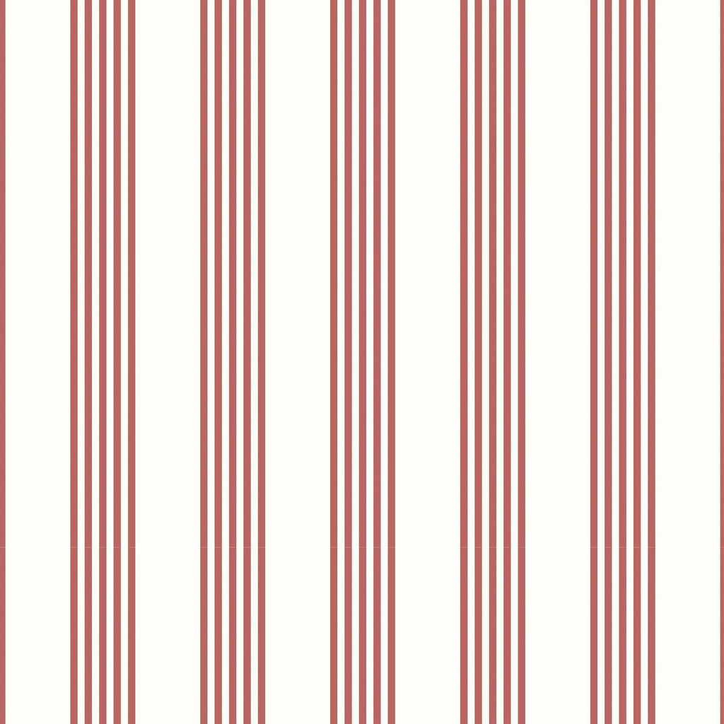 CRISTINA STRIPES. Available in several colors. Peel and stick wherever you want.