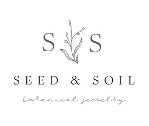Seed&SoilShop
