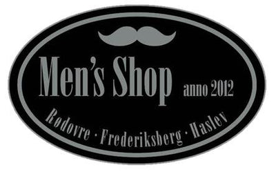 MENS SHOP OUTLET