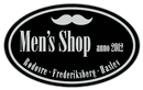 Skægbørste - Men's Shop