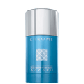 Azzaro - Chrome alcohol-free deodorant stick