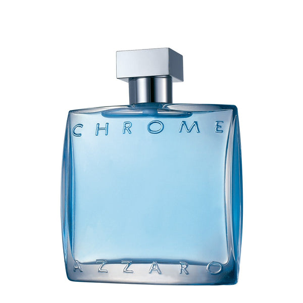 Azzaro - Chrome Eau de toilette
