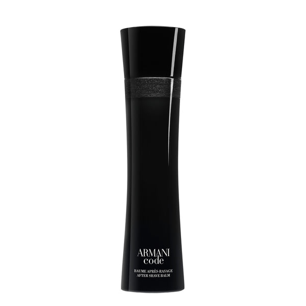 Armani Code Aftershave Lotion - Giorgio Armani