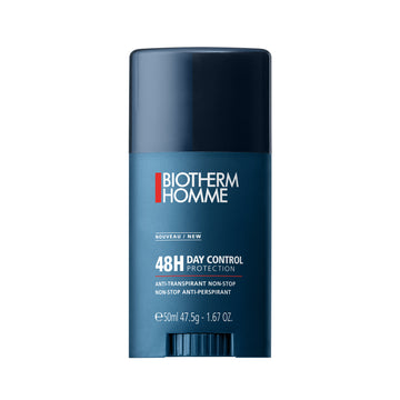 48H Day Control Deodorant Stick - Biotherm Homme
