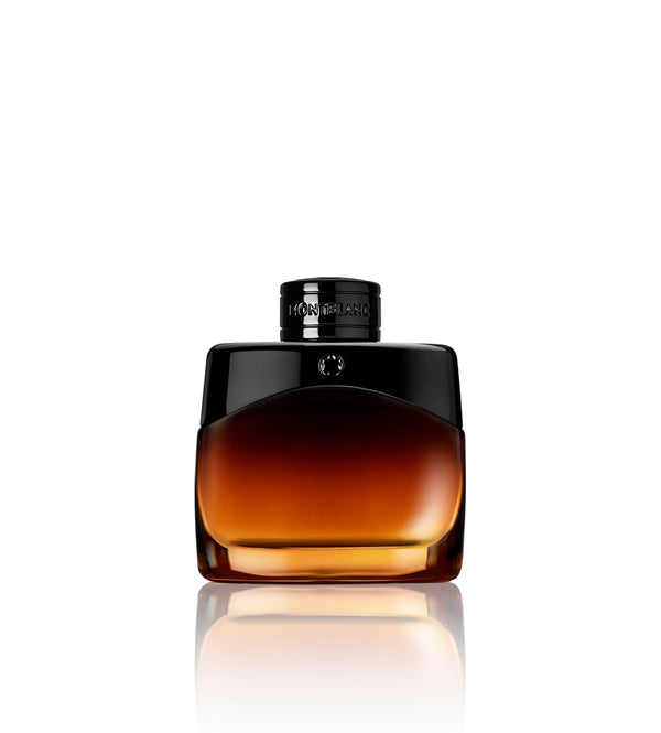 Legend Night Eau De Parfum - Mont Blanc