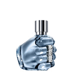 Only The Brave Eau De Toilette - DIESEL