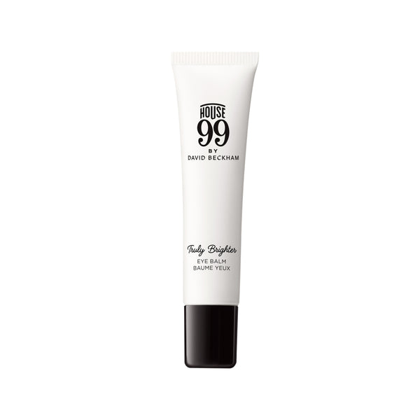 Truly Brighter Eye Balm - House99