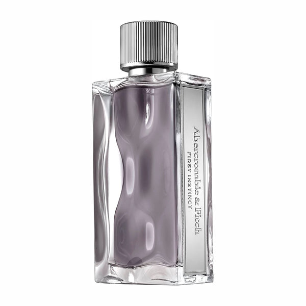 First Instinct Eau De Toilette - Abercrombie & Fitch