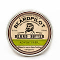 Adventurer Beard Butter - Beardpilot