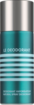 Le Male Deodorant Spray 150 ml. - Jean Paul Gaultier