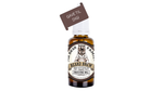 Beard Brew Skægolie Woodland - Mr. Bear Family