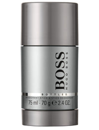 BOSS Bottled Deodorant Stick - Hugo Boss