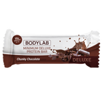 Minimum Deluxe Proteinbar - Bodylab