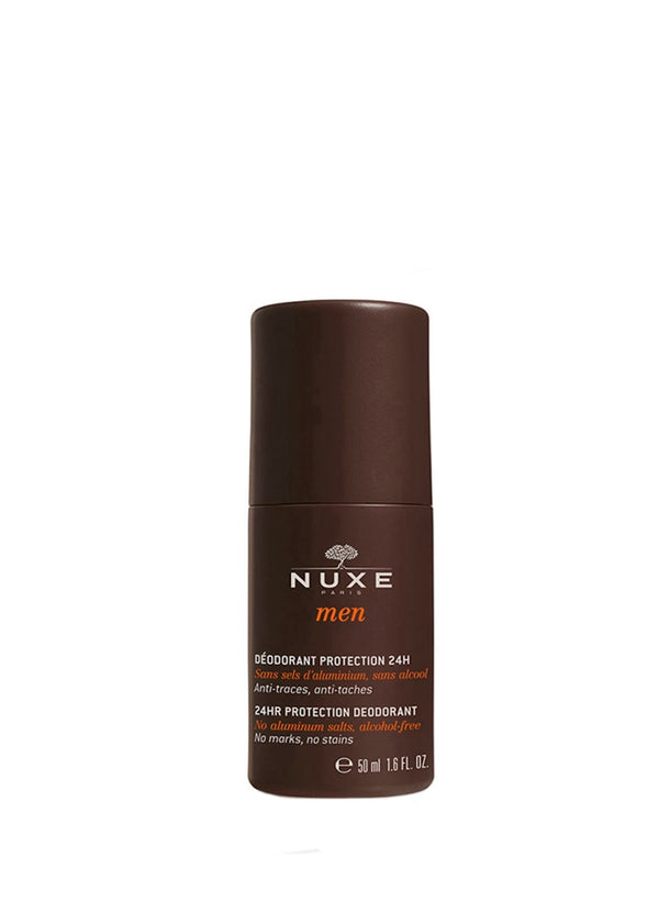 24HR Protection Deodorant - NUXE Men