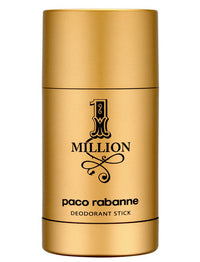 1 Million Deo Stick 75 g  - Paco Rabanne