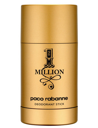 1 Million Deodorant Stick 75 g  - Paco Rabanne