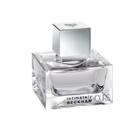 Intimately Yours Eau De Toilette 30 ml. - Beckham