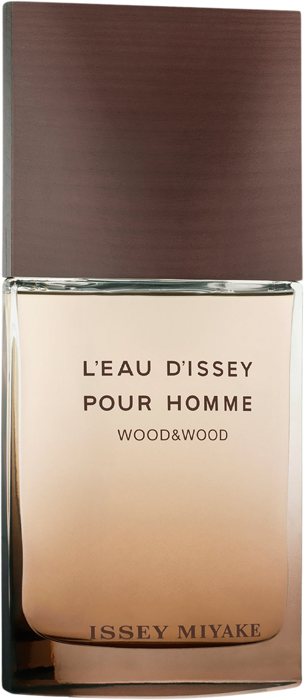 L'eau D'issey Pour Homme Wood & Wood - Issey Miyake