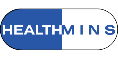 HealthMins (3 Month Supply)