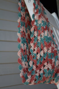Virginia Cowl Kit
