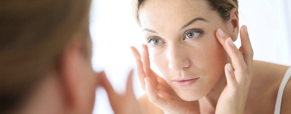 4 Things that Cause Adult Acne and Ways to Treat It