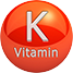 VITAMIN K (Phytonadione)
