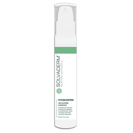 Stemuderm - Travel Size