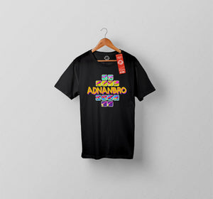 Vice City Style T-shirt