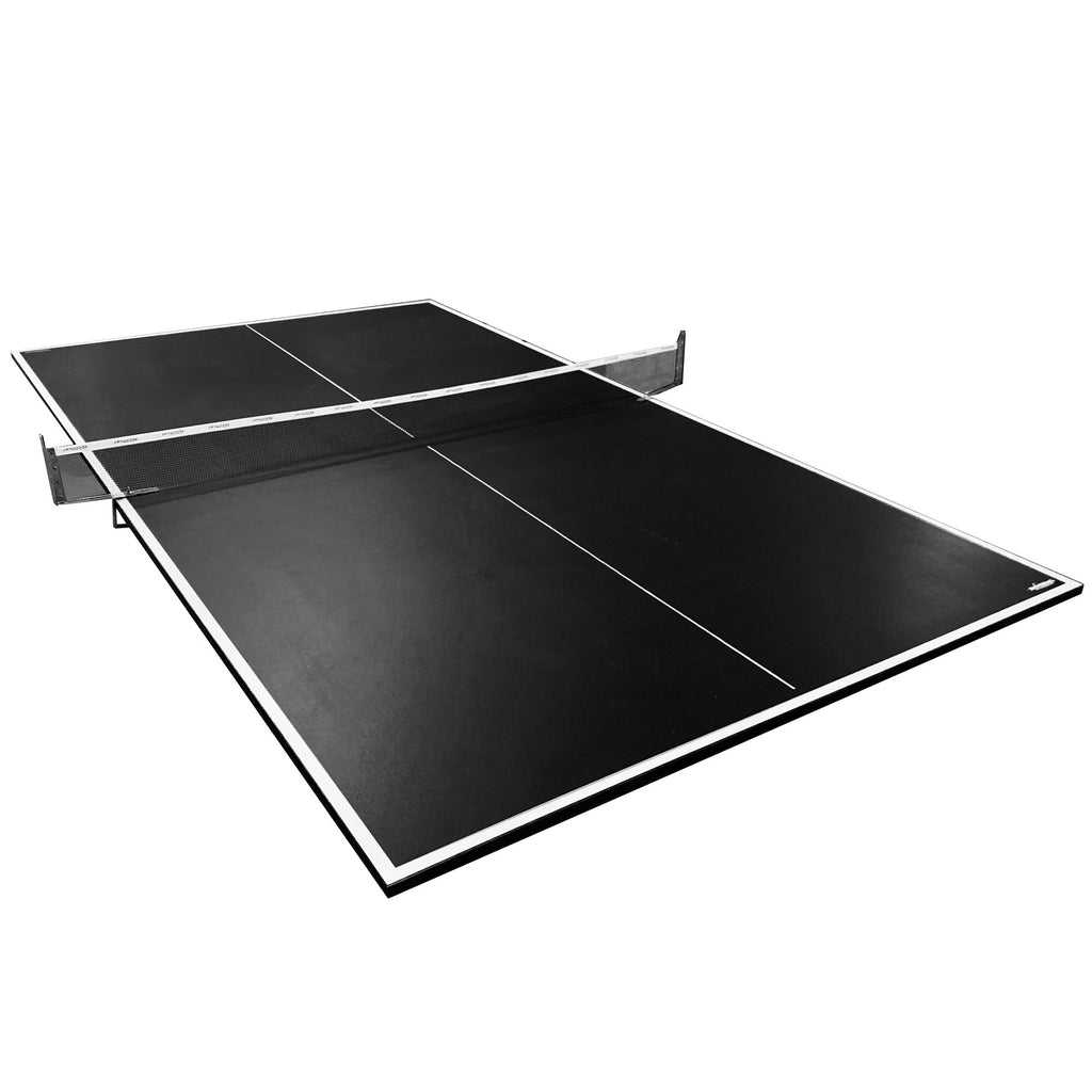 Alex Austin Table Tennis Conversion Top