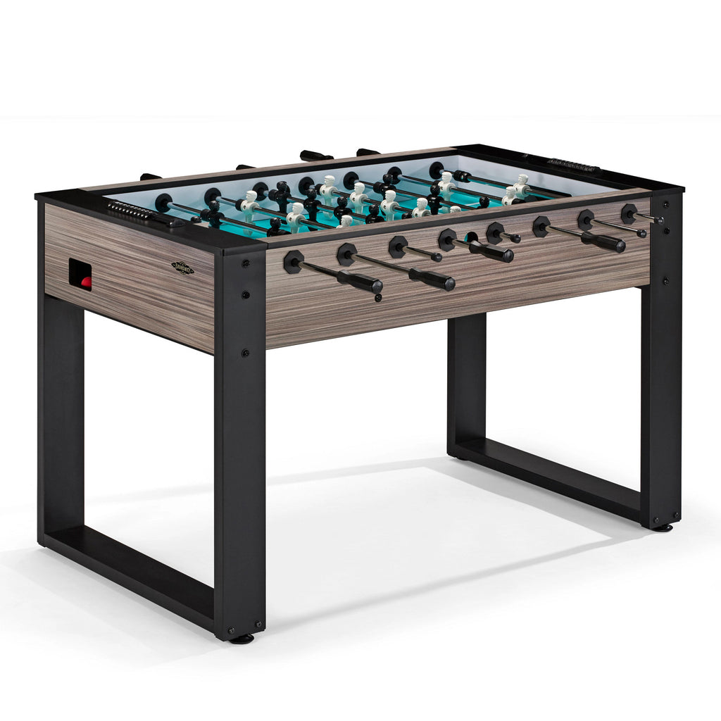 Brunswick Striker Foosball
