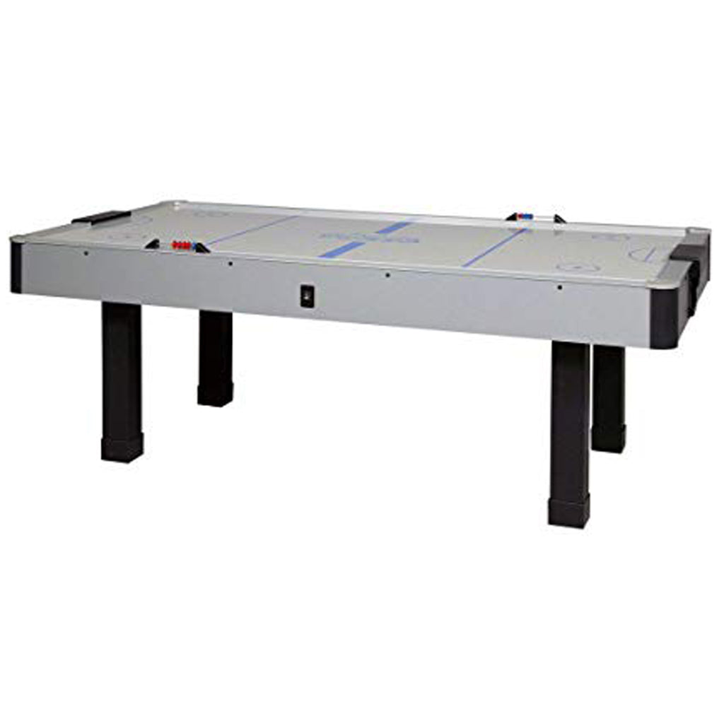 Arctic Wind Air Hockey Table