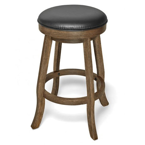 Brunswick Traditional Barstool