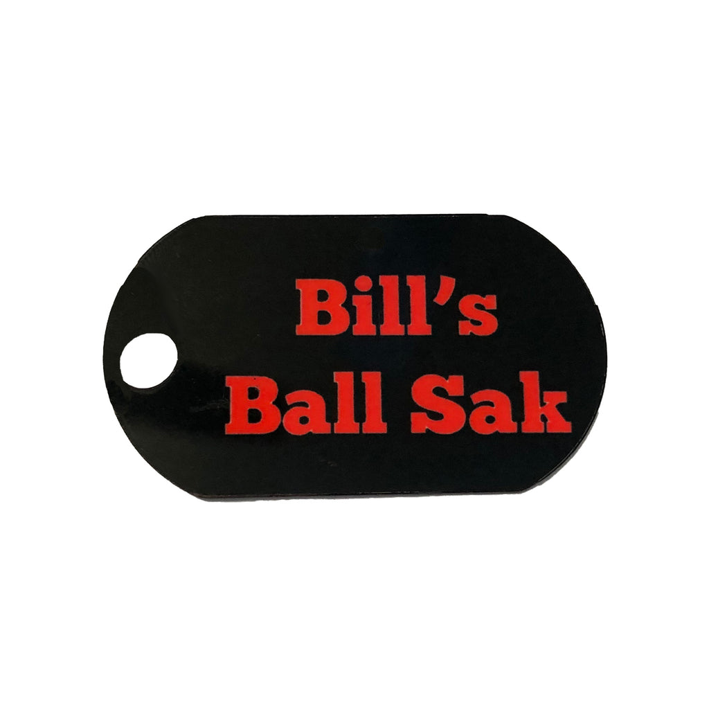 Ballsak Cue Ball Holder Case Customized