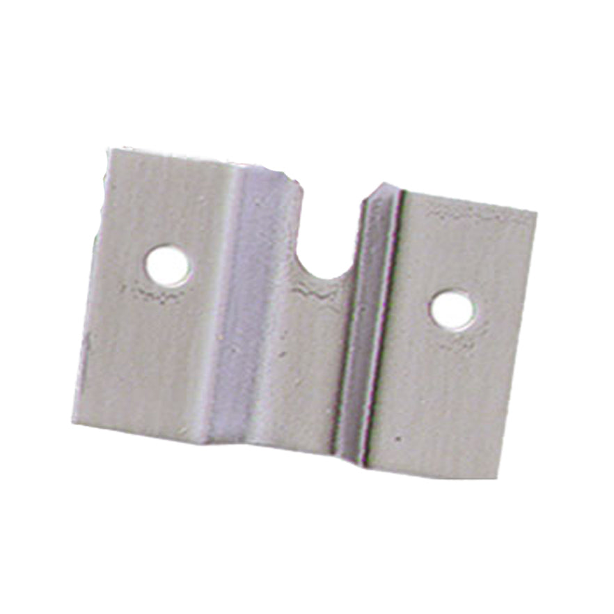 Wall Bracket for Dart Board