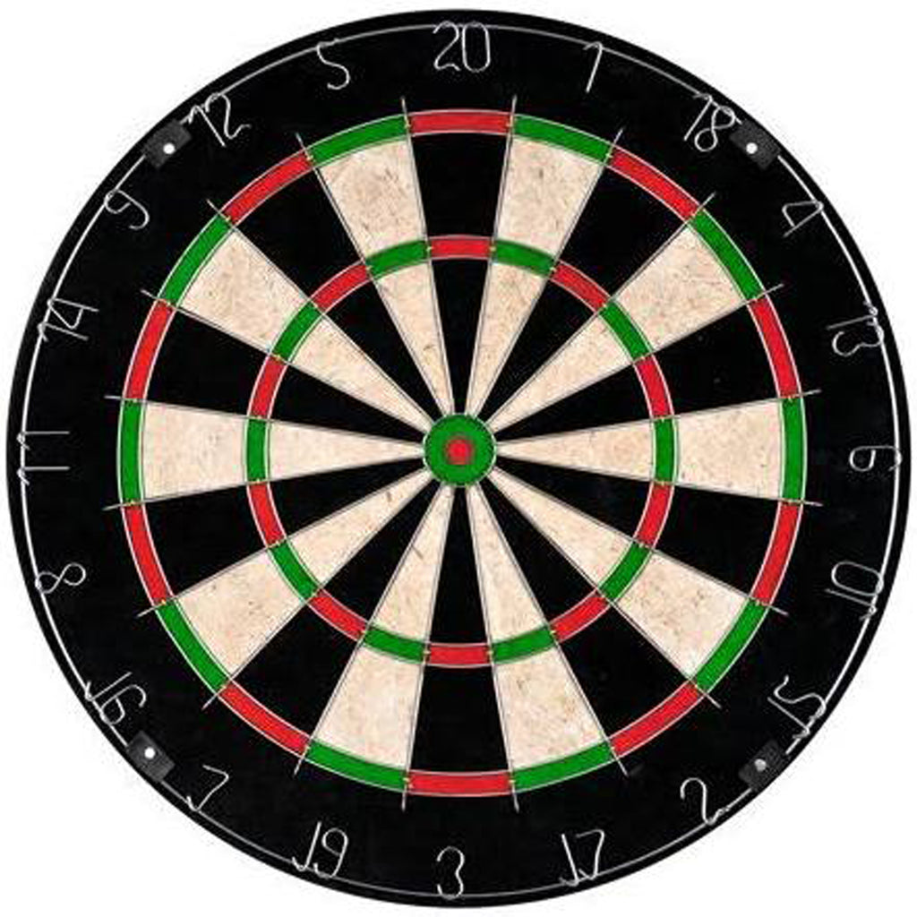 Recreational Premium Dart Board