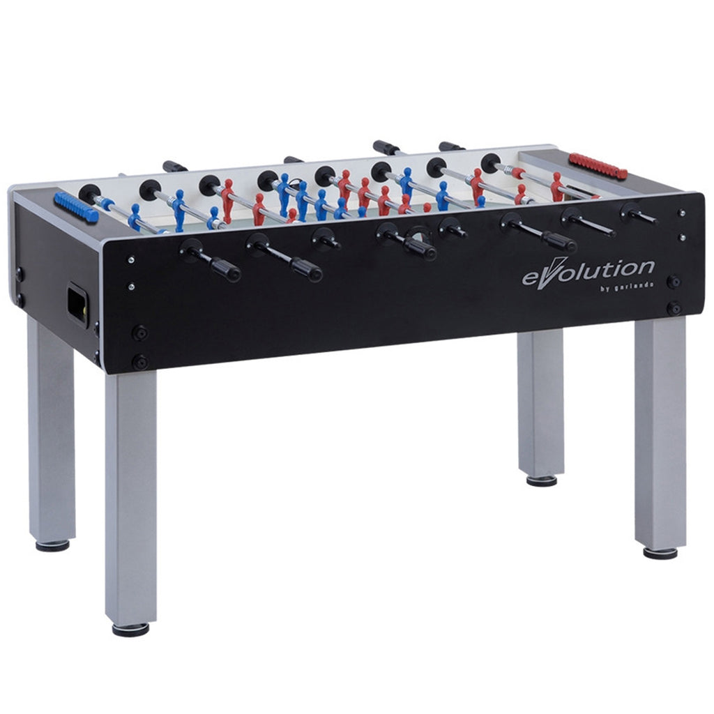 Garlando G-500 Evolution Foosball