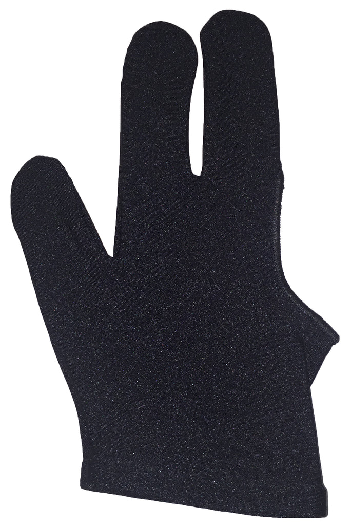 Alex Austin Pool Glove