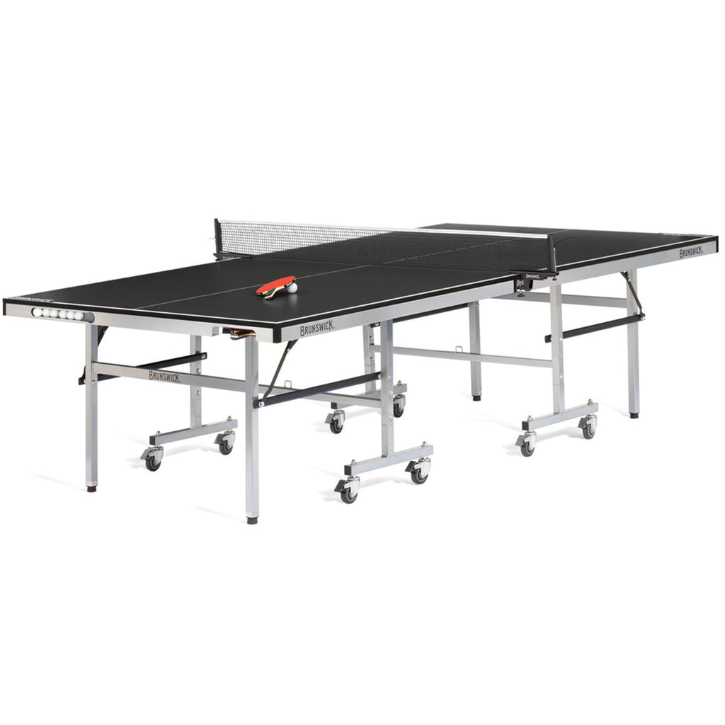 Brunswick Smash 7 Indoor/Outdoor Table Tennis